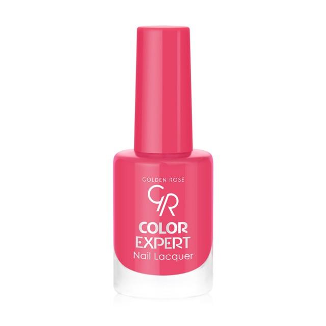 GR Лак за нокти Color Expert