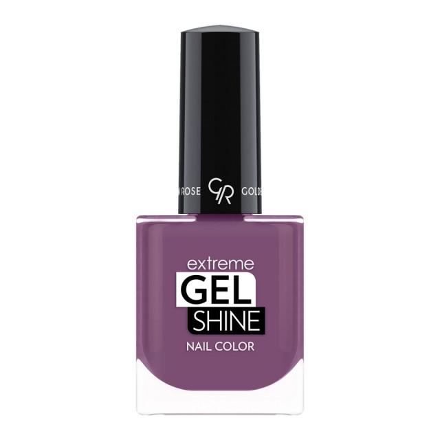 GR Лак за нокти Extreme Gel Shine 10,2 ml