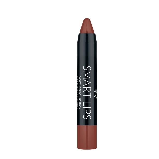 GR Червило за устни Smart Lips