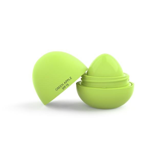 GR Балсам за устни Lip Butter