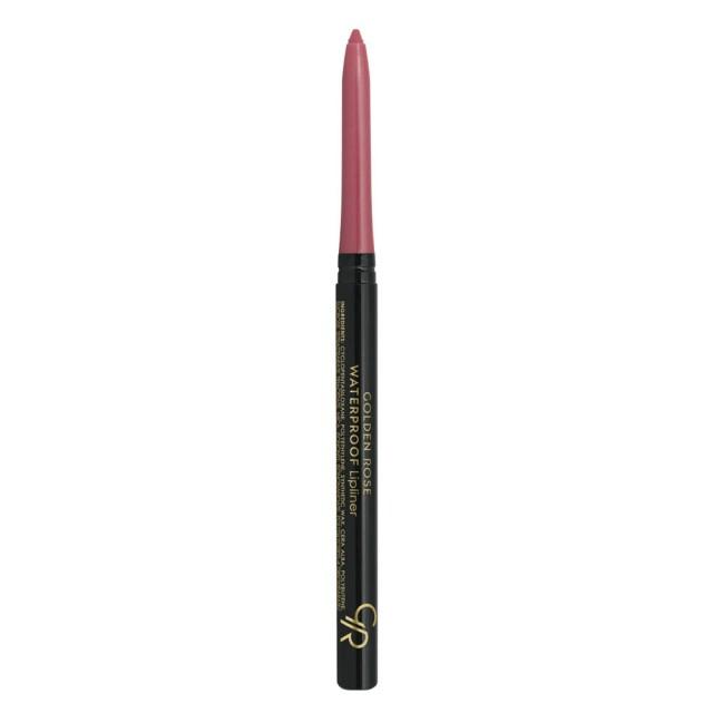 GR Автоматичен молив за устни