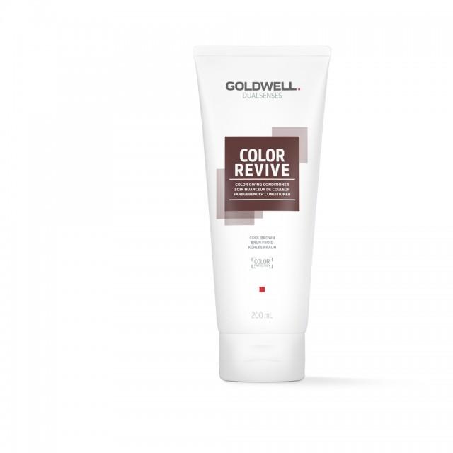 GW Оцветяващ балсам за коса Color Revive 200ml